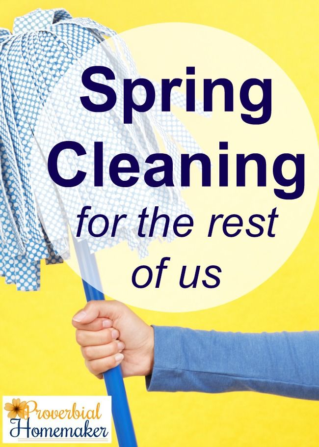 spring cleaning for the rest of us instantpot 50 amazon giveaway