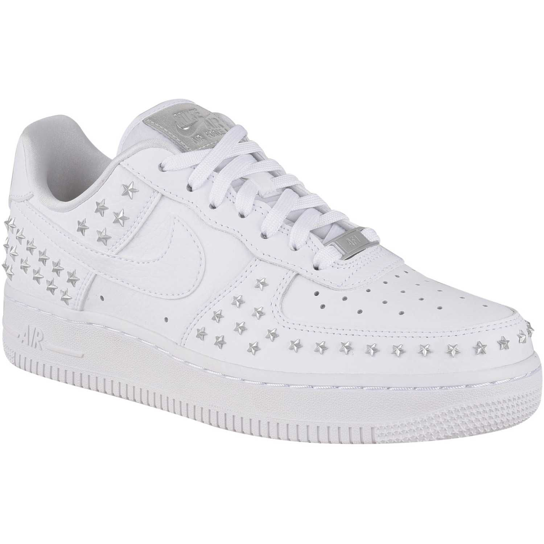 2nike zapatillas mujer air force