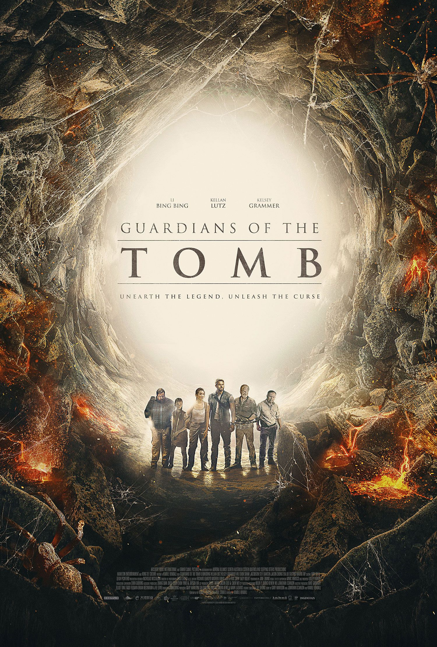 Guardians.Of.The.Tomb.2019