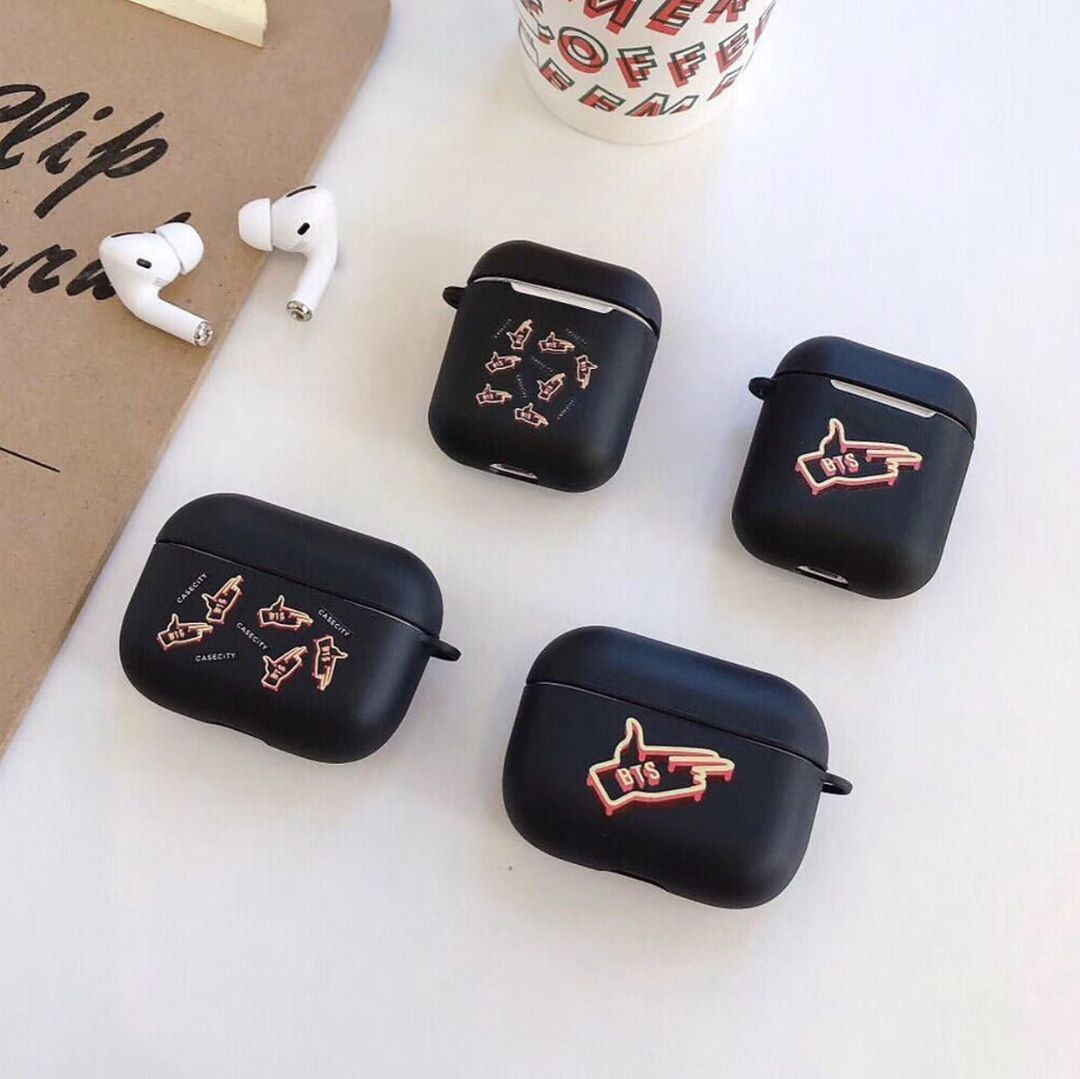 free airpods giveaway airpods case AIRPODS / PRO (BTS) ... AIRPODS / PRO (BTS) IDR 125.000 ...