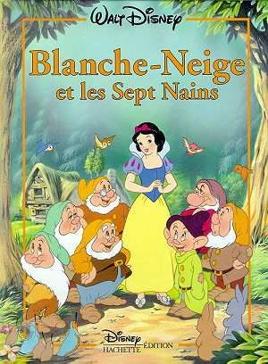 Blanche Neige Et Les Sept Nains Streaming : blanche, neige, nains, streaming, Streaming, Regarder, Films, Limite, Disney, Movies,, Books,, World