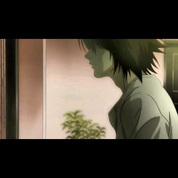 #l #ryuuzaki #ryuzaki . #deathnote #anime #manga #japan #kantou #kira #otaku - @_deathnote- #webstagram