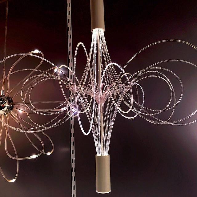 Alvsbyn Lamp Cu00c4u0083utare Google My Future Home Pinterest