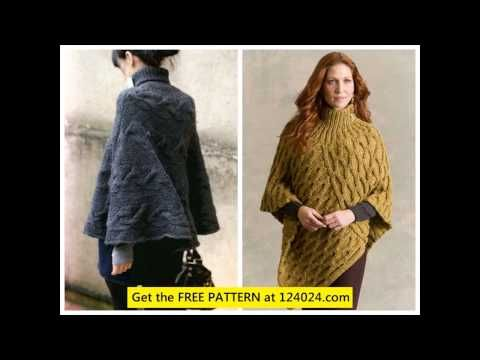 mens cable knit cardigan long knitted cardigan womens chunky knit ...
