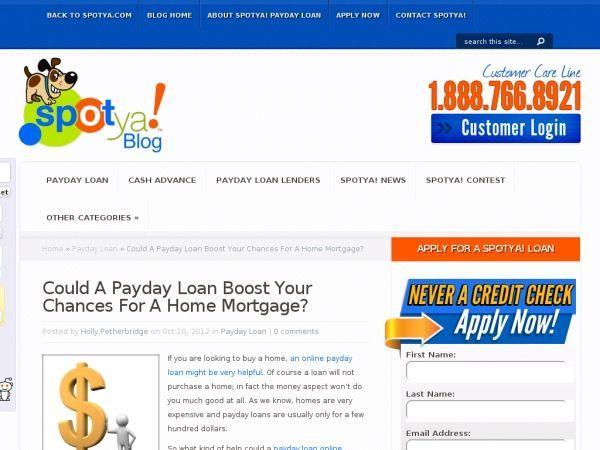 Houston texas payday loan image 9