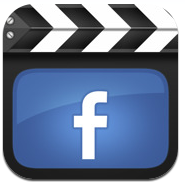 Why You Shouldn T Post Youtube Links On Facebook Ilmu Komputer Aplikasi Video