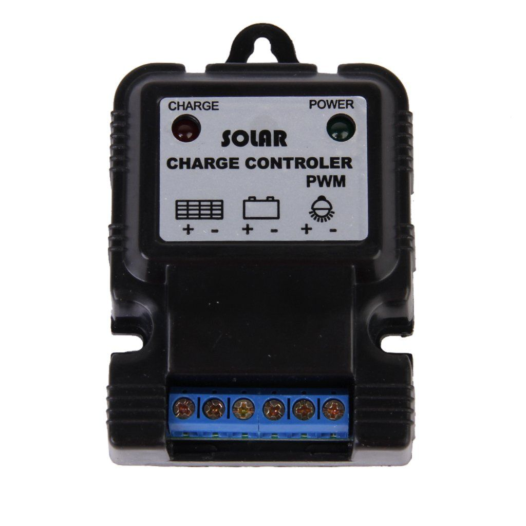 7.4V 3A Solar Panel Li-ion Battery Charger Controller Regulator PWM. Working for Li-ion battery's charging control. Voltage: 7.4V. Current: 3A. Working temperature: -30 ℃-50℃.