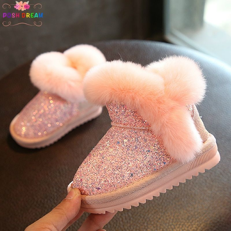 boots, Baby girl shoes, Cute baby shoes