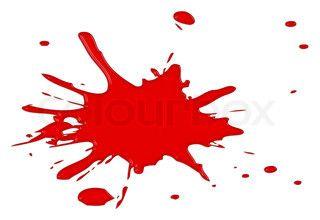 cartoon blood splatter blood spatter art pinterest blood rh pinterest com cartoon blood splatter gif cartoon blood splatter images