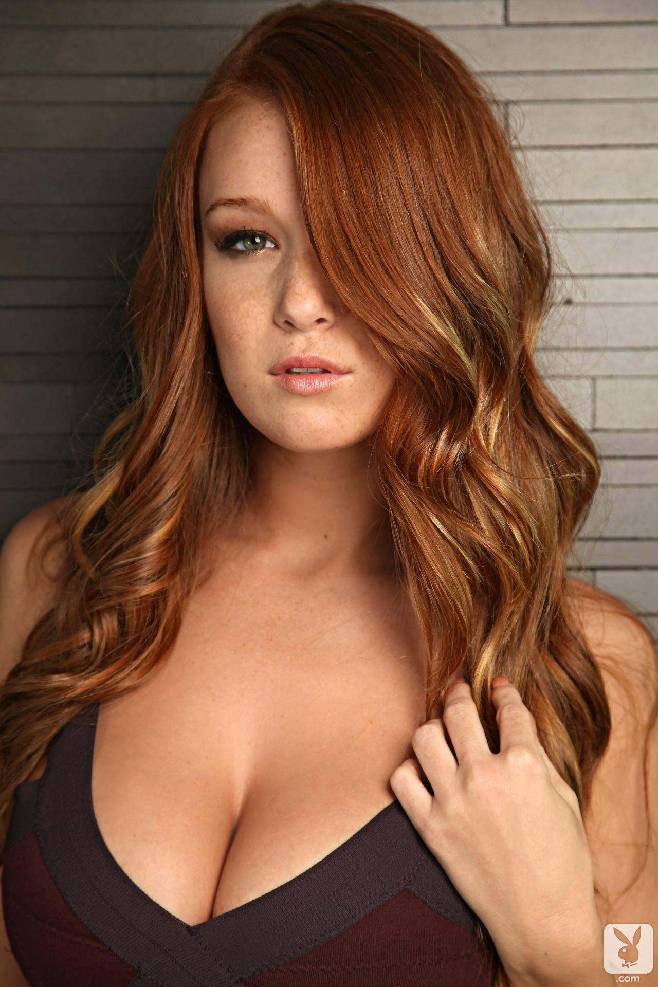 Hacked Elle Alexandra and Leanna Decker nudes (68 foto and video), Tits, Paparazzi, Feet, braless 2006