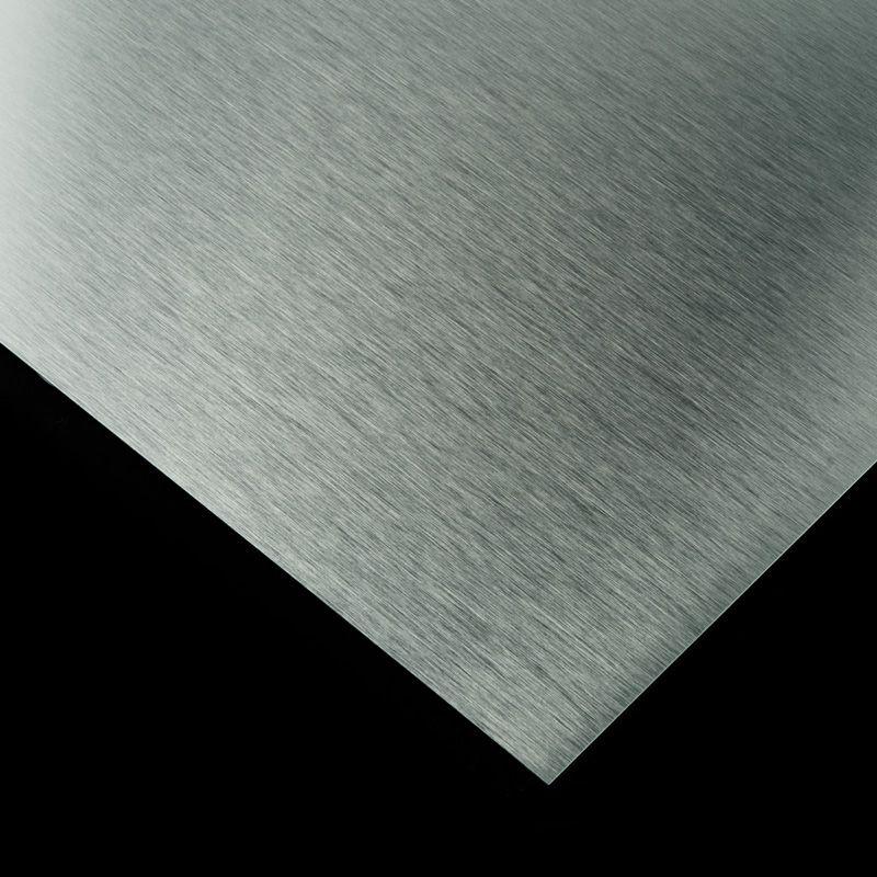 Plancha aluminio lijada l minas de aluminio de distintos - Placas revestimiento paredes ...