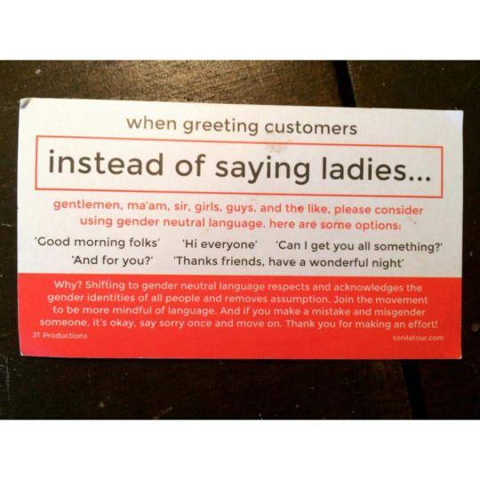 Pin On Gender Pronouns