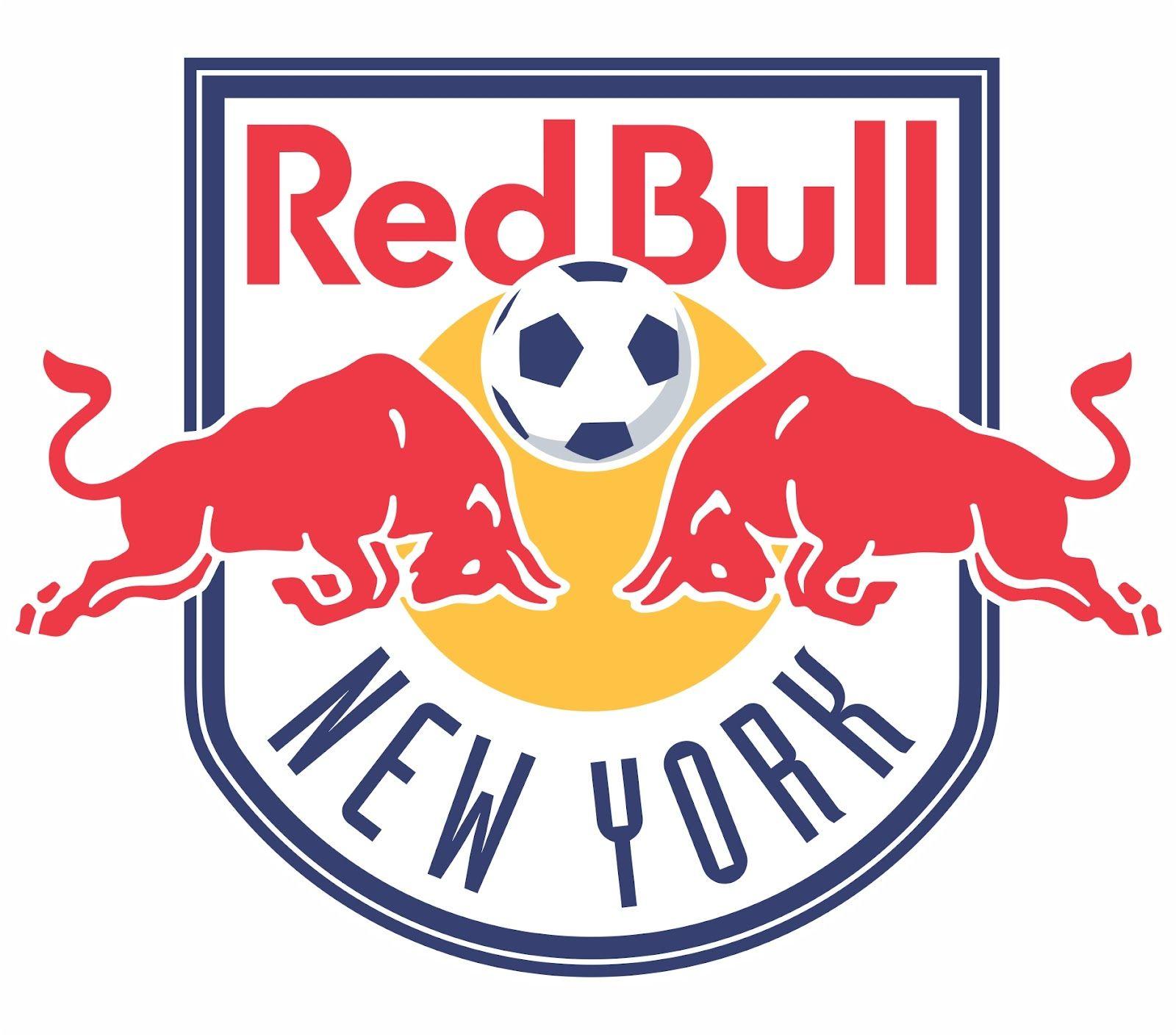 logo+escudo+New+York+Red+Bulls+soccer+fooaball.jpg (1600