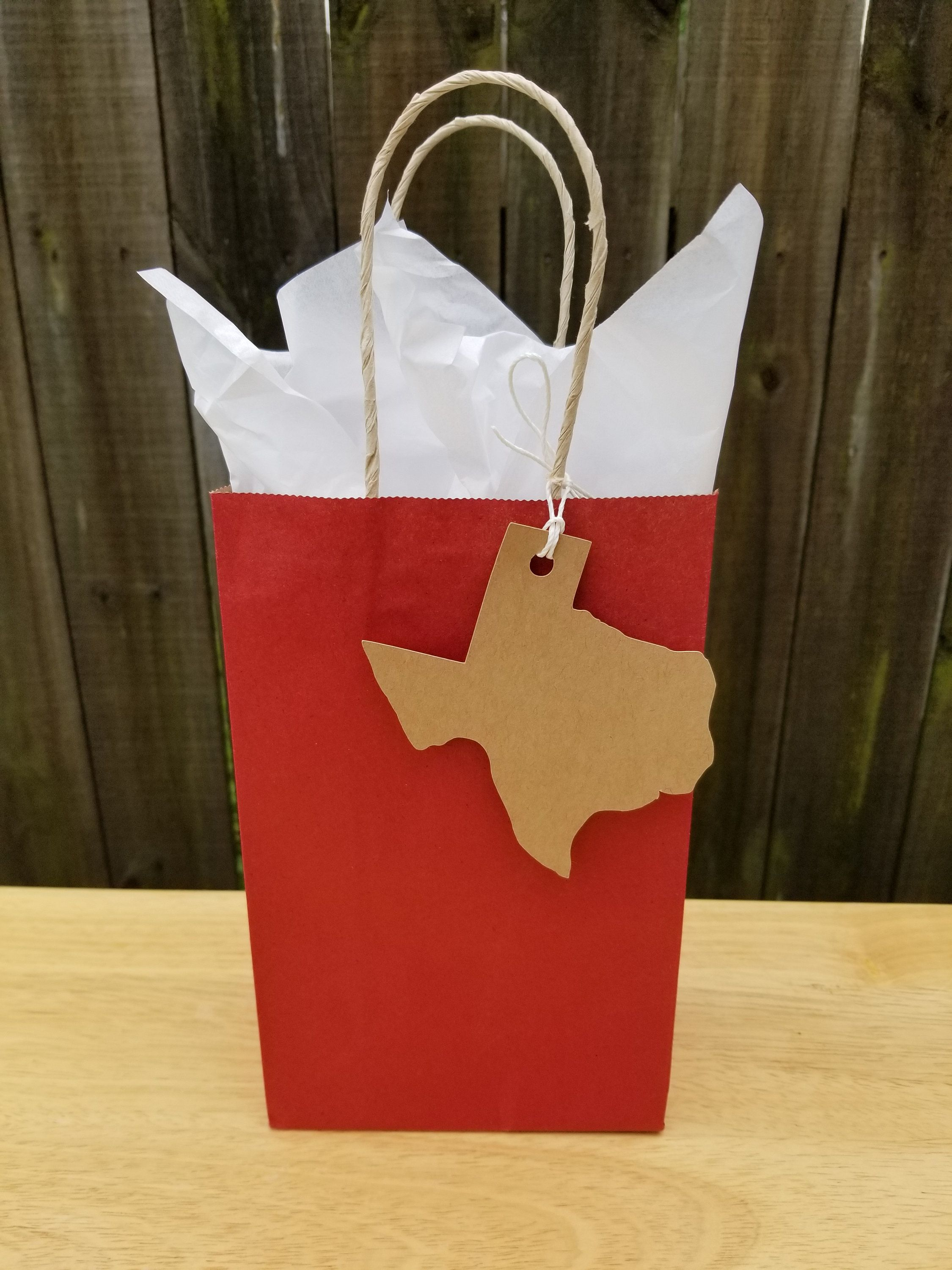 Your place to buy and sell all things handmade Texas