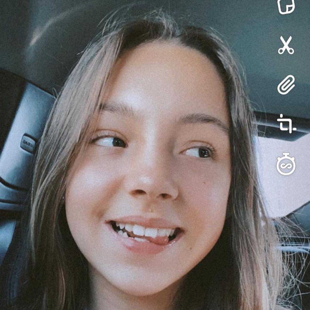 Melike Elif Cekintas Icin 27 Fikir 2021 Instagram Mavi Sac Modelleri Unluler