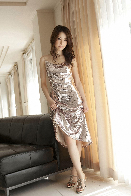 30 Gorgeous Lace Sleeve Wedding Dresses  Bridal Musings