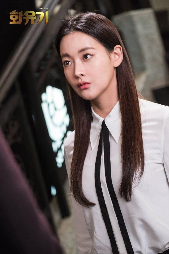 lee seung gi dating history dating portal bauen
