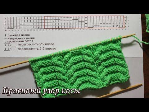 Free Knitting Patterns Fir