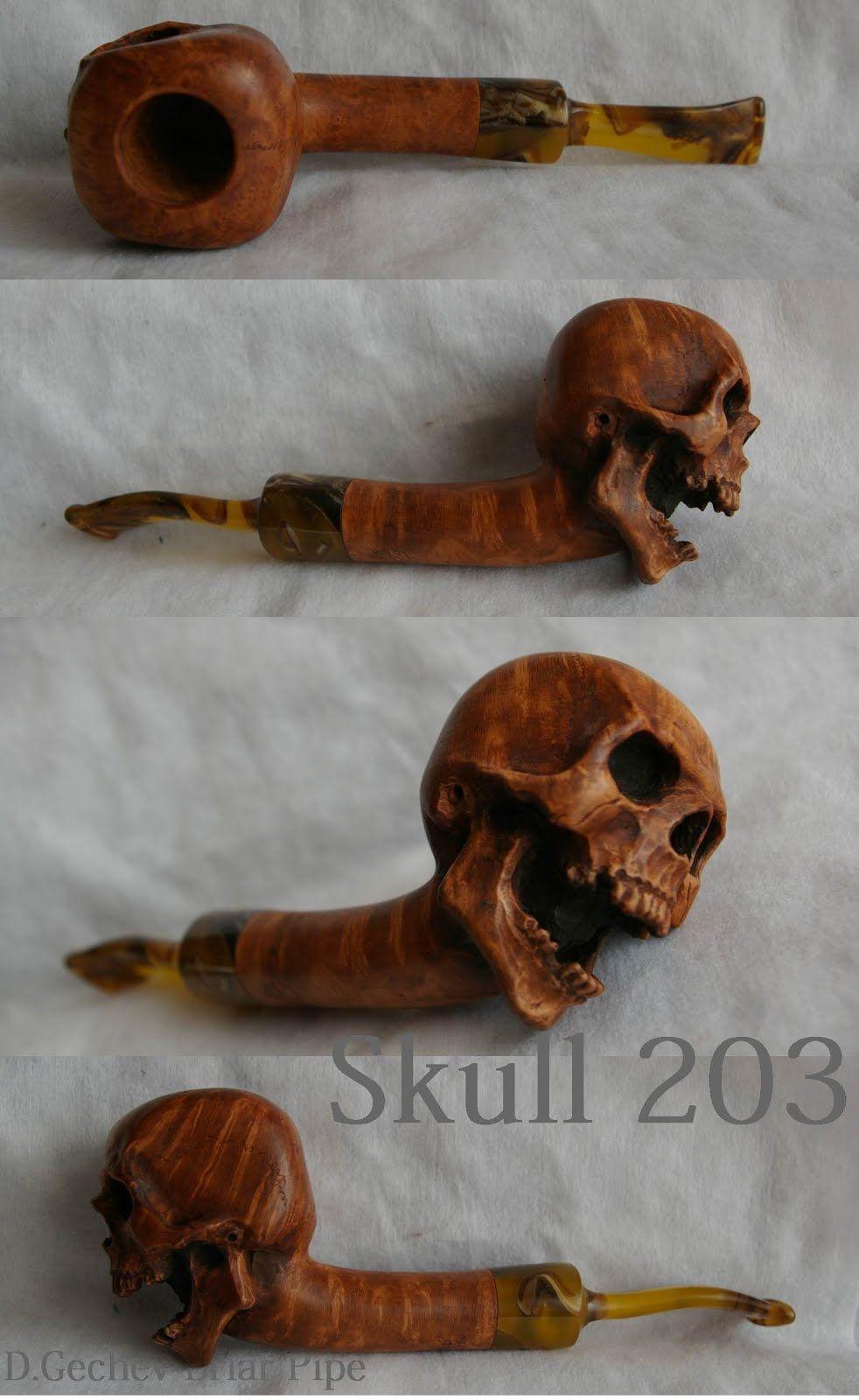 Pin On Smoking Pipes