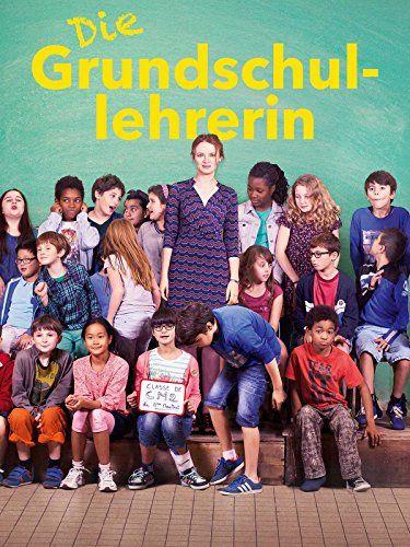 Aktuelle Französische Filme