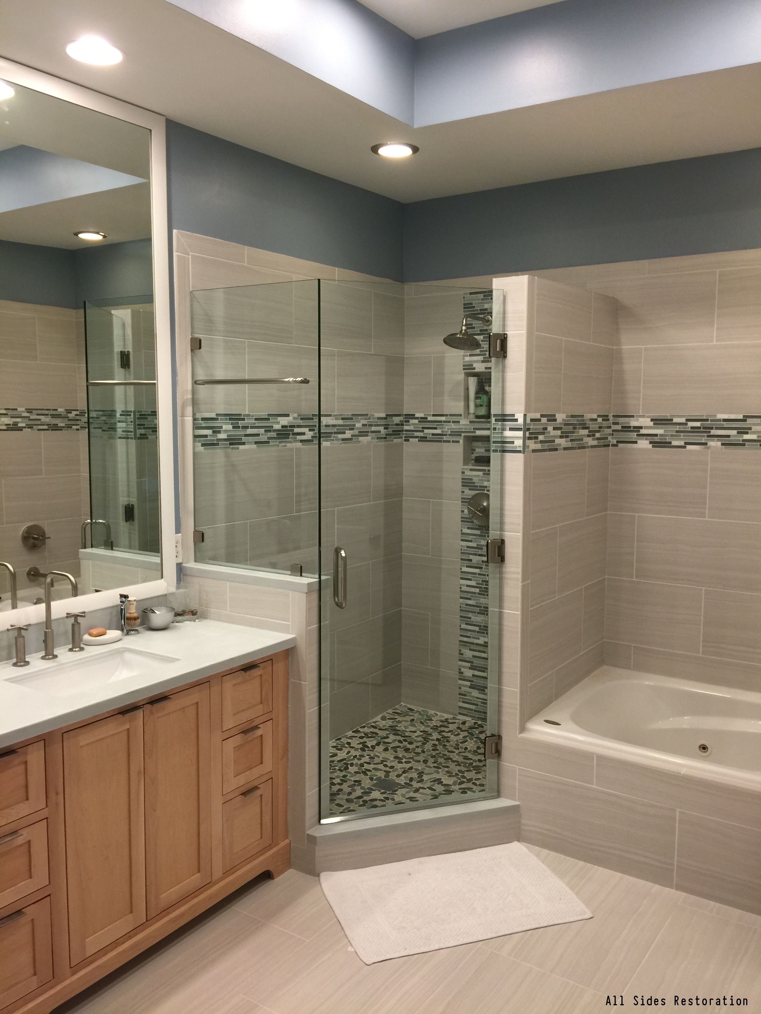 Renovating Fixing Decorating Painting Ideas: Best Bathroom Paint Colors, Bathroom