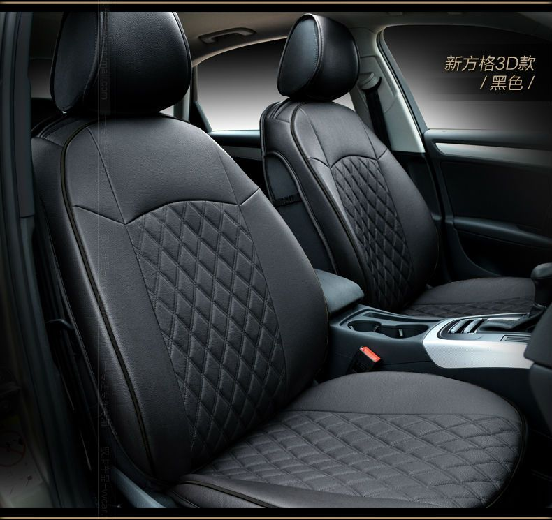 Cheap Used Lamborghini Gallardo For Sale: Automobile Seat Covers Cushion Set For MITSUBISHI Lancer