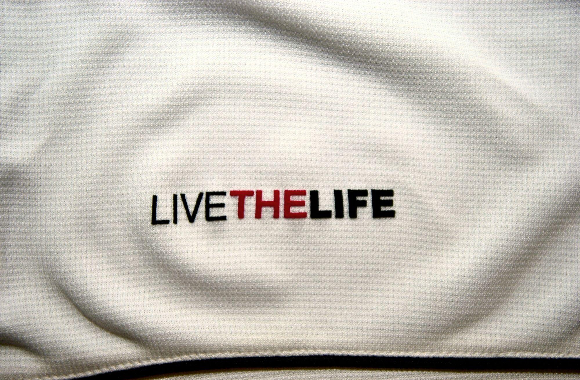 #LTL Polo Design