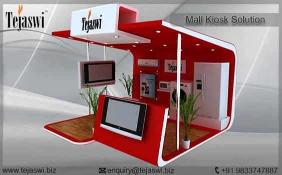 Exhibition Stall Design 3x3 : System exhibition stand google search