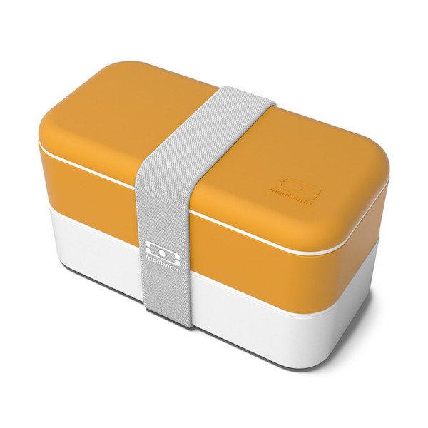 Mb Original Bento Box From Apollo Box Bento Box Bento Work Lunch Box