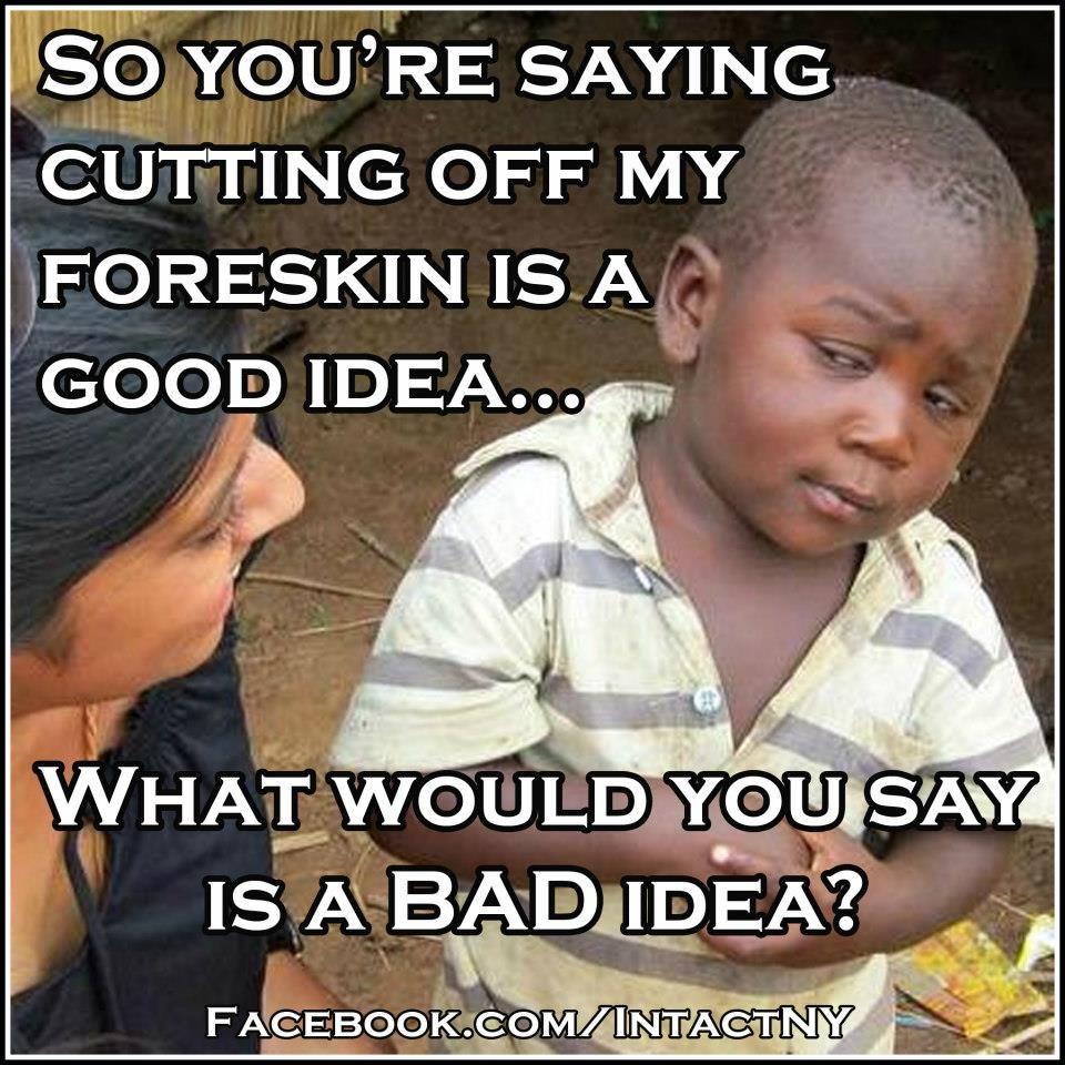 bad idea graphics memes pinterest. Black Bedroom Furniture Sets. Home Design Ideas