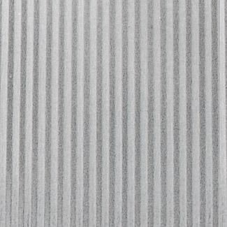 Corrugated Aluminum Sheet 060 Inch Spacing Corrugated Aluminium Sheet Wood Building
