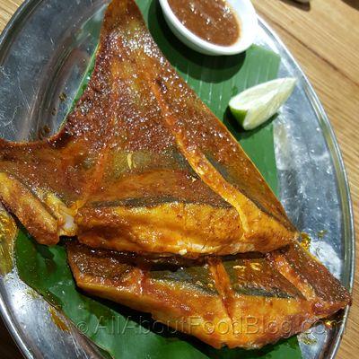 hawker sydney pinterest sydney restaurants and foods