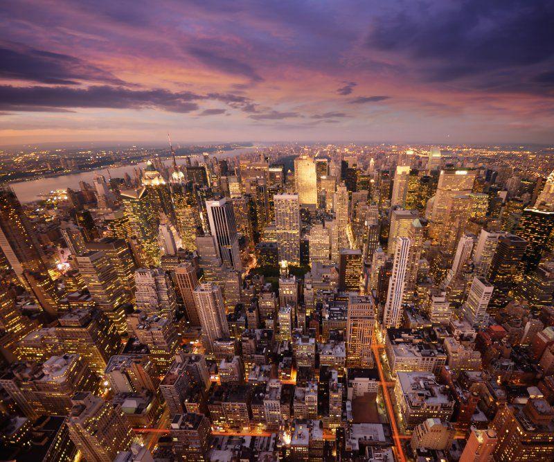 new york city new york city ist die bekannteste stadt im us bundesstaat new york urlaub. Black Bedroom Furniture Sets. Home Design Ideas
