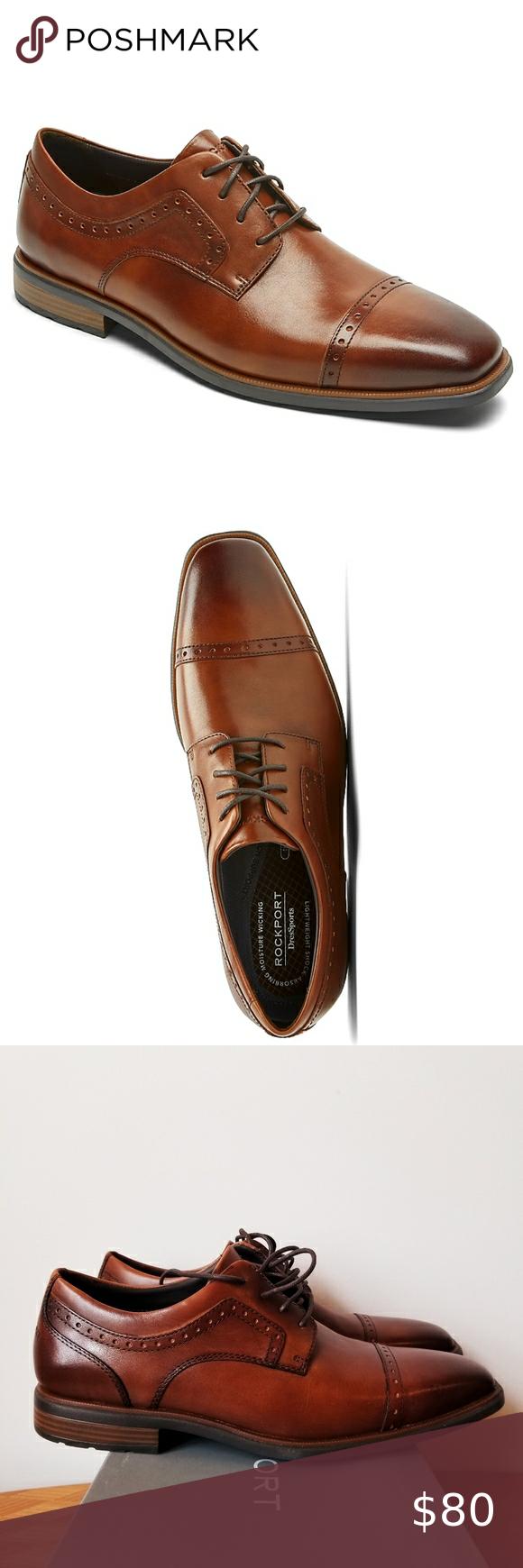 14+ Rockport mens dress shoe ideas in 2021