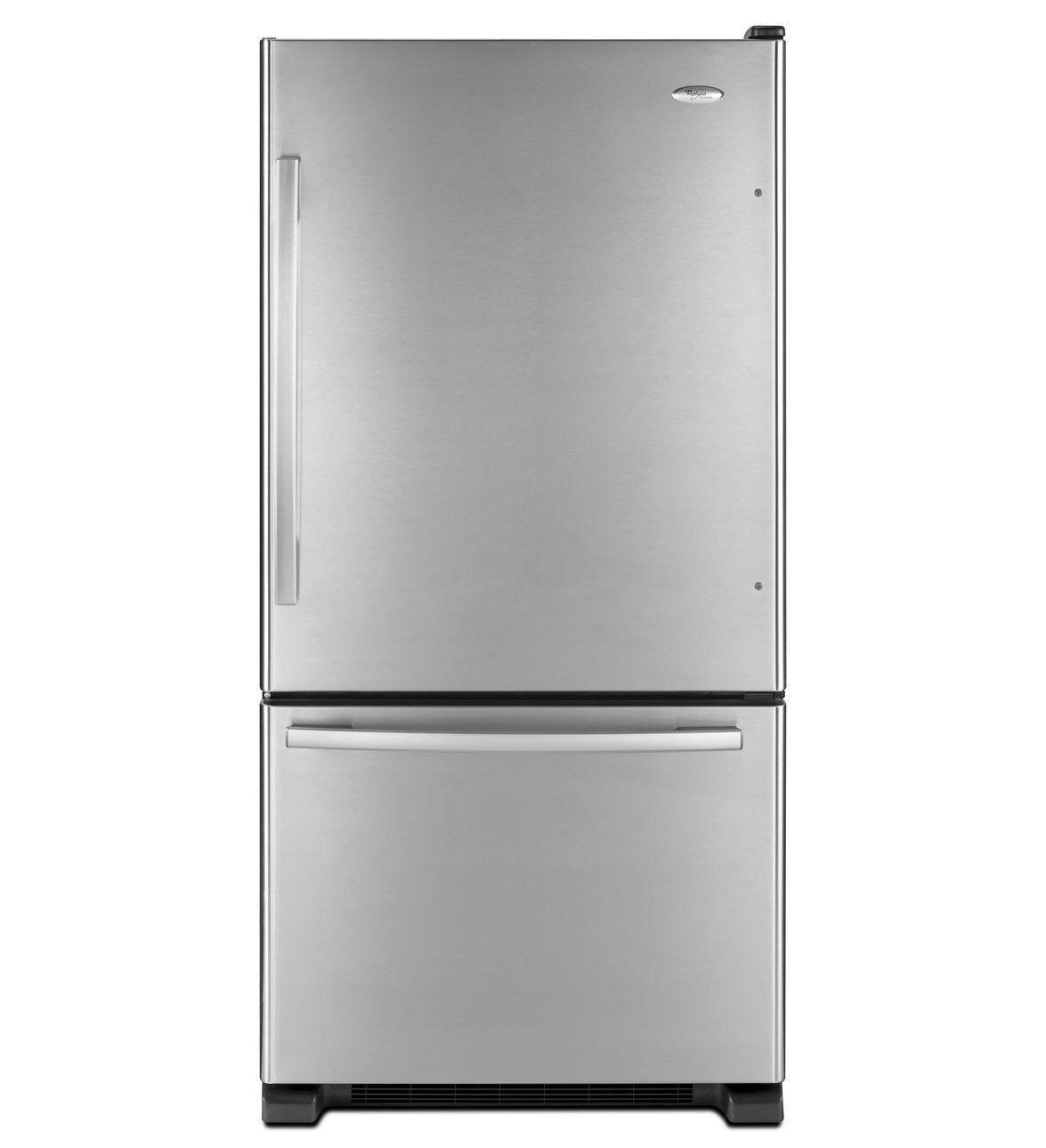 Kitchenaid Krbr102ess Bottom Mount Refrigerator 33 Width