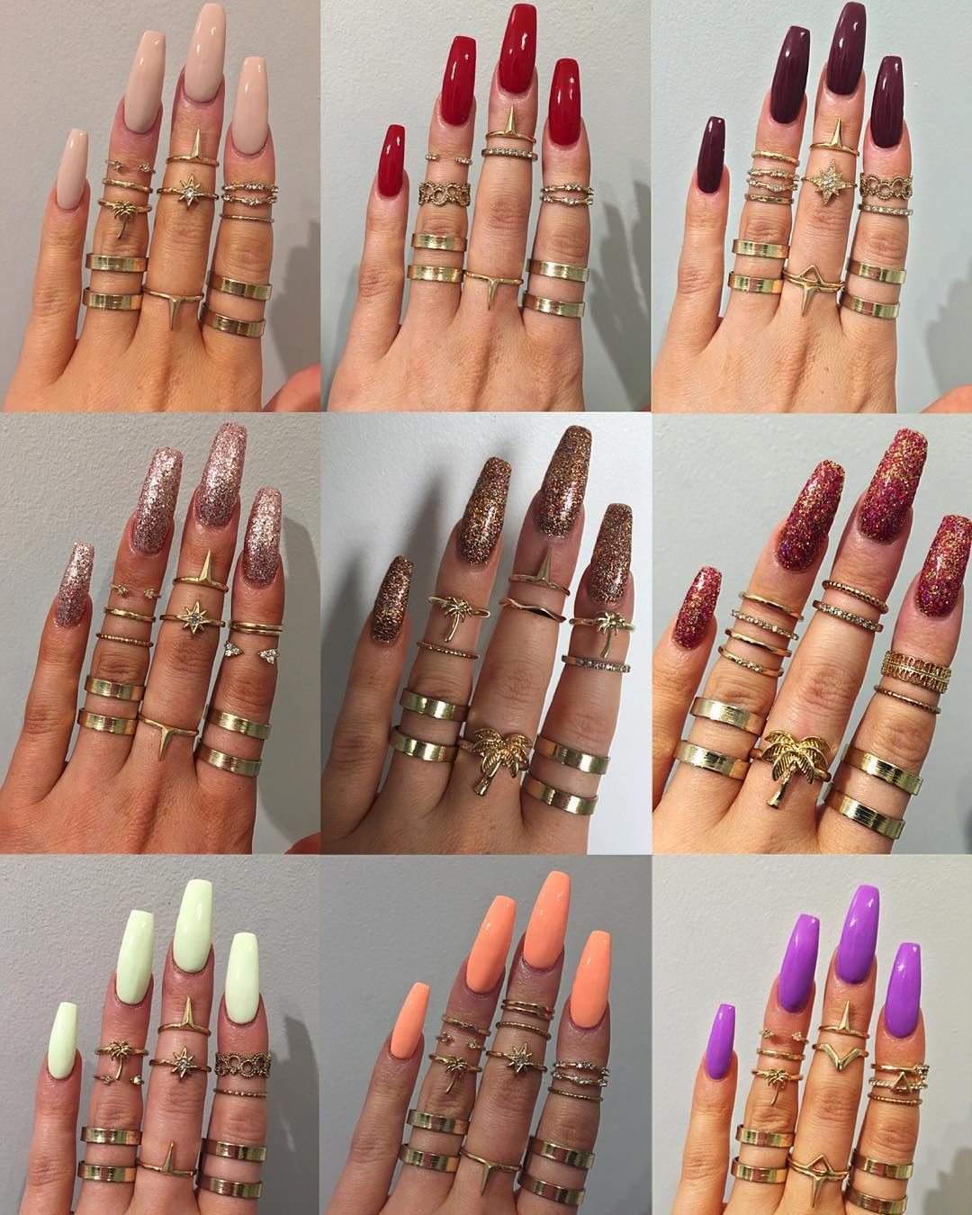 Top: Dinge, Gangsta Boo, Picnic.…"