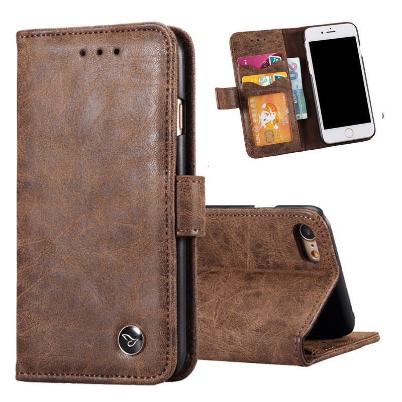 iphone card holder magsafe