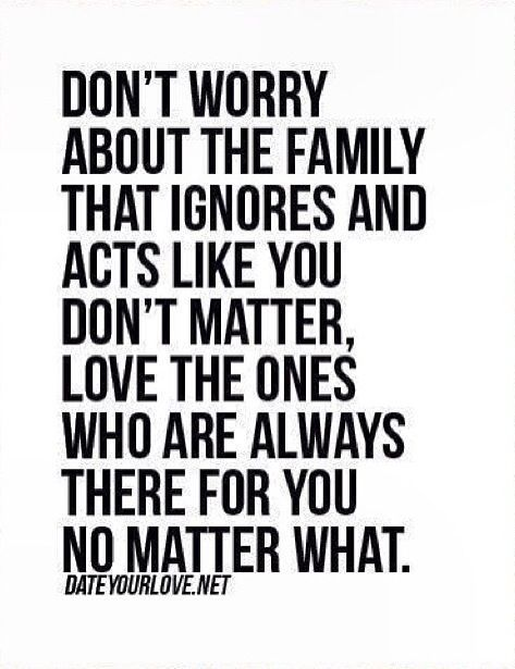 Fake Family Quotes Be watchful  I see and I got those that got me! | Quotes & Notes  Fake Family Quotes