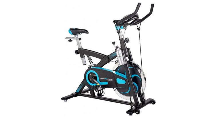 Best Exercise Bikes Reviewed And Compared In 2020 Biking Workout