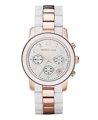 577a3b30f199d Michael Kors Watch