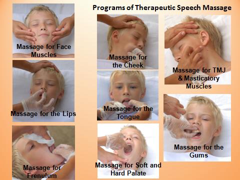 Facial massage and tmj pics 16