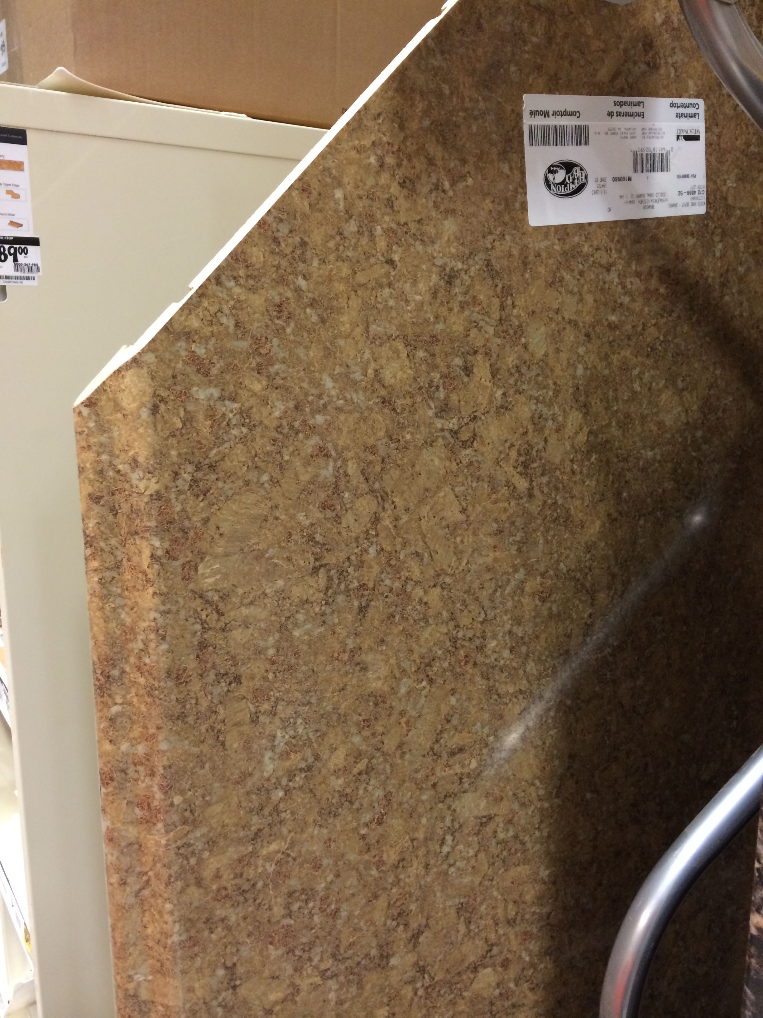 I Like This Counter Top It S At Lowes Called Quot Jeweled