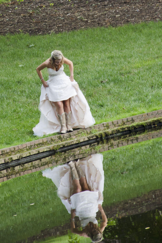 Rock Hill Sc Bridal Session Wedding Charlotte Nc Photographer Amanda Lee Photography