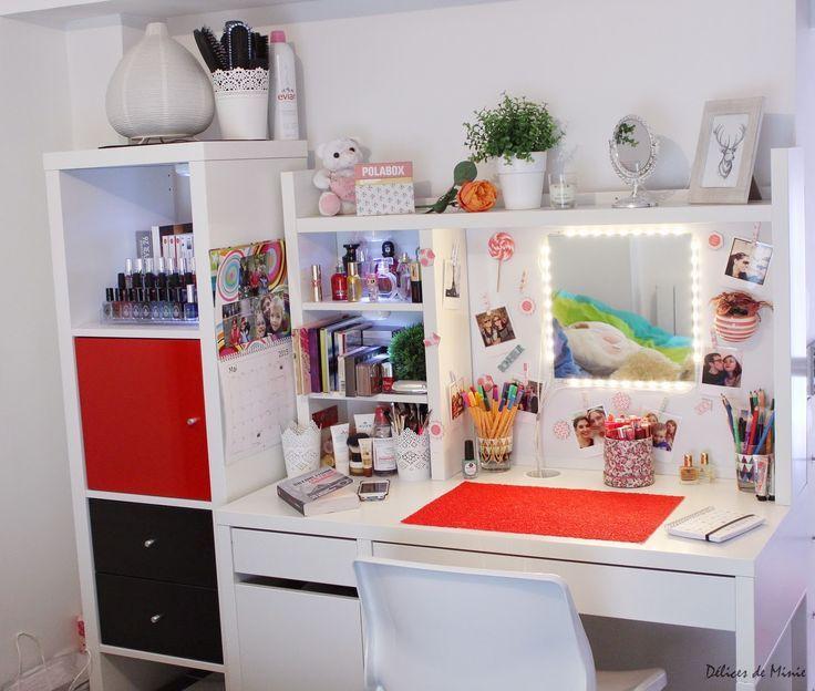 Ikea micke desk kalax shelving home decor in 2019 micke desk ikea kids desk ikea desk - Bureau micke ikea ...