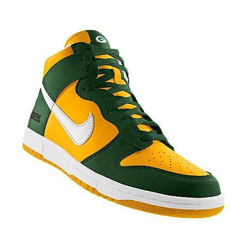 I Designed This At Nikeid Nike Id Nike Dunks Nike Store