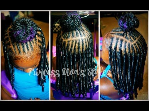 Pick Your Girl Braided Twisted Or Cornrow Hairstyle Hair Nala Journal Braided Hairstyles Easy Hair Styles Natural Hair Styles