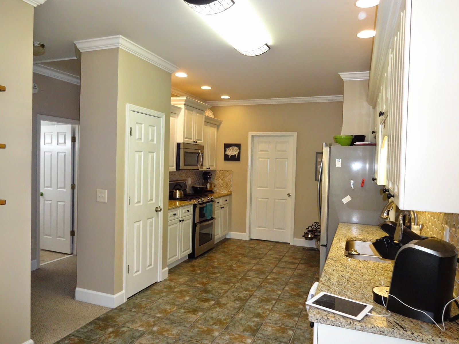 hopsack by valspar at lowes bedroom paint colors master on lowes paint colors interior id=34225