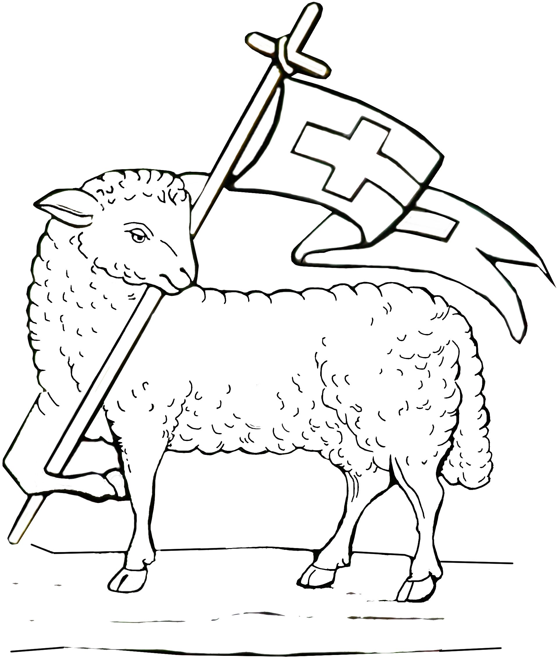 Pin On Line Drawings For Embroidery Crosses Christian Catholic
