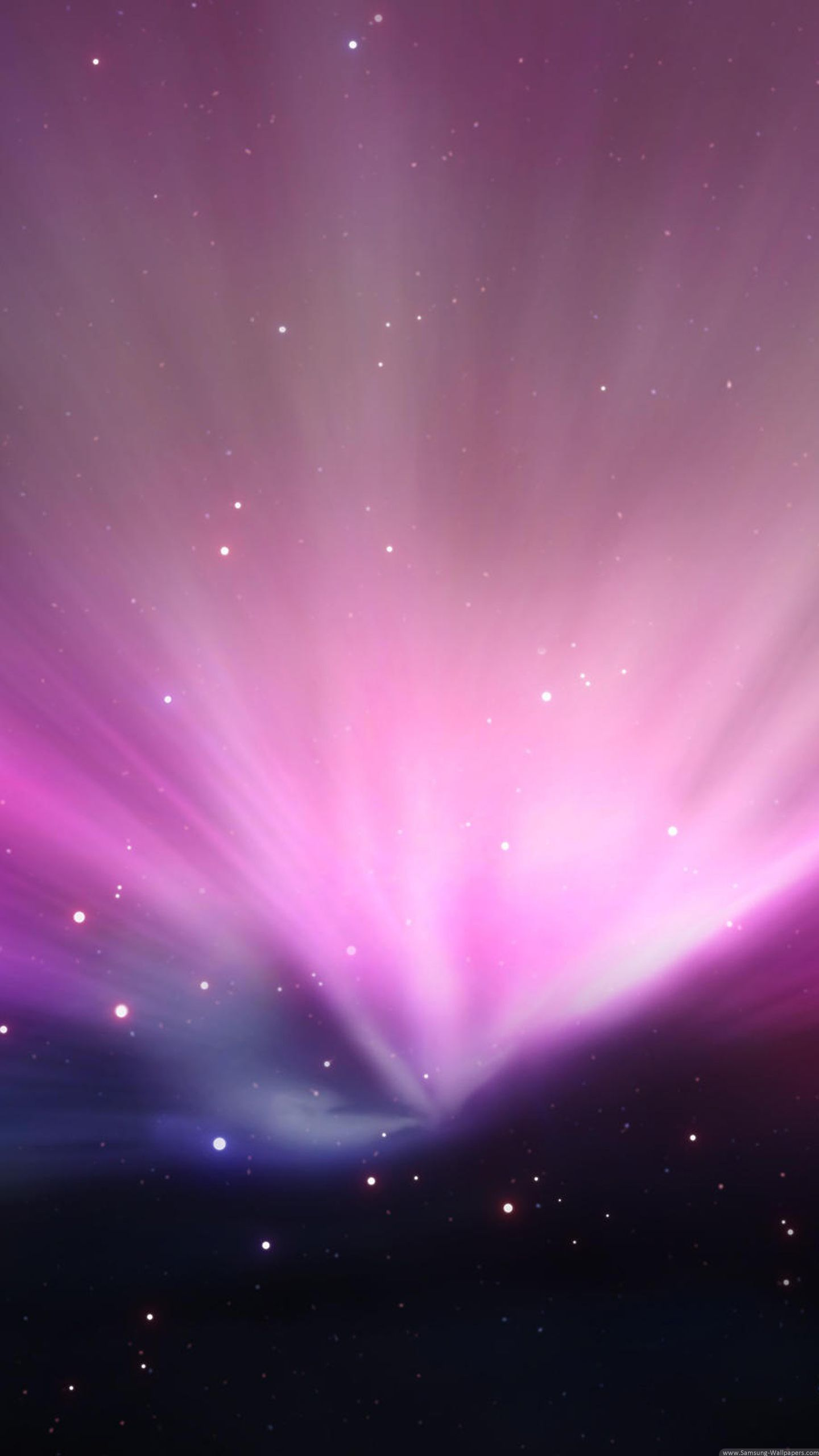 Tumblr iphone wallpaper purple - Explore Pink Light Iphone Wallpapers And More