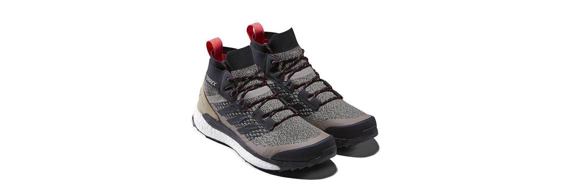 ce443911d Adidas Consortium Terrex Free Hiker – Hanon